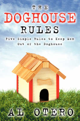 The Doghouse Rules (Paperback)