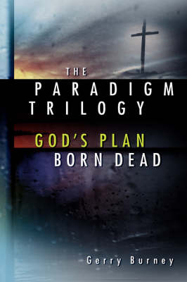 The Paradigm Trilogy (Paperback)