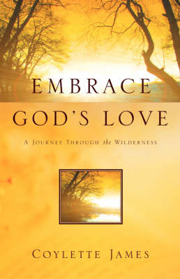 Embrace God's Love (Paperback)
