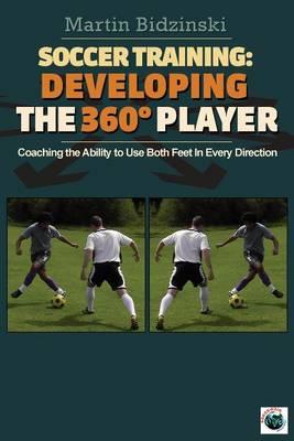 Soccer Training (Paperback)