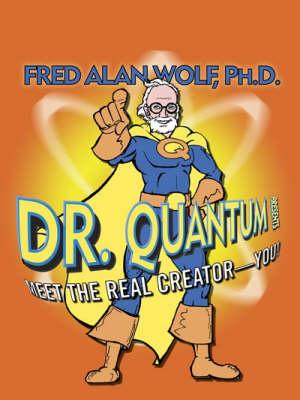 Meet the Real Creator (CD-Audio)