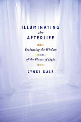 Illuminating the Afterlife: Embracing the Wisdom of the Planes of Light (Hardback)