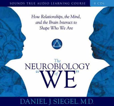 "Neurobiology of ""We"" (CD-Audio)"