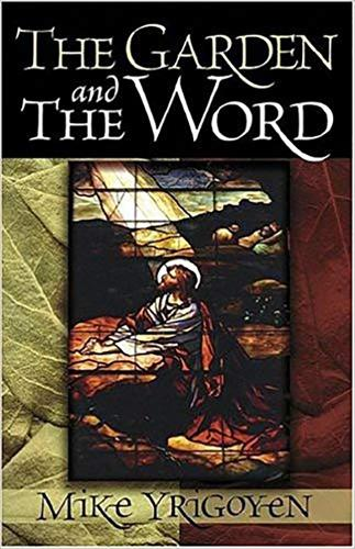 The Garden and the Word (Paperback)