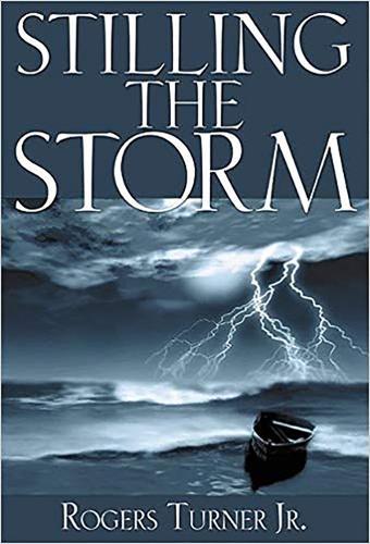 Stilling the Storm (Paperback)
