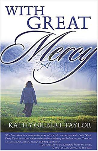 With Great Mercy (Paperback)