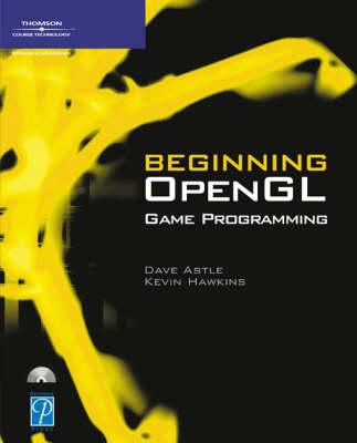Beginning Opengl: Game Programming