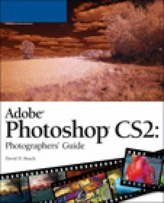 Adobe Photoshop CS2: Photographers' Guide (Paperback)