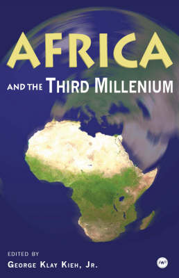 Africa And The Third Millennium (Paperback)