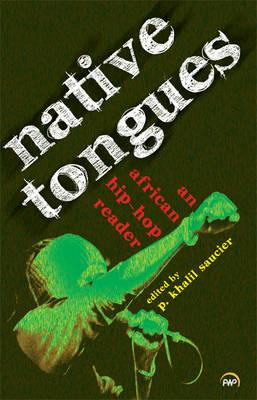 Native Tongues (Paperback)