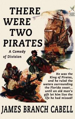 There Were Two Pirates (Hardback)