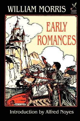 Early Romances (Paperback)