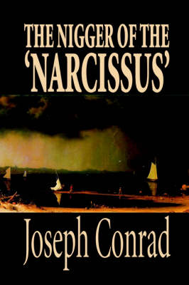 The Nigger of the Narcissus (Paperback)
