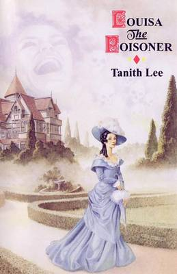 Louisa the Poisoner (Paperback)