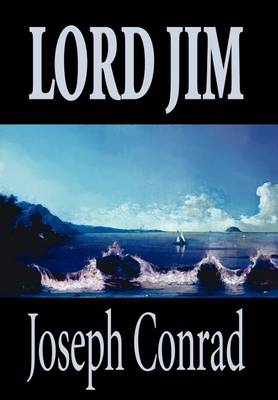 Lord Jim (Hardback)