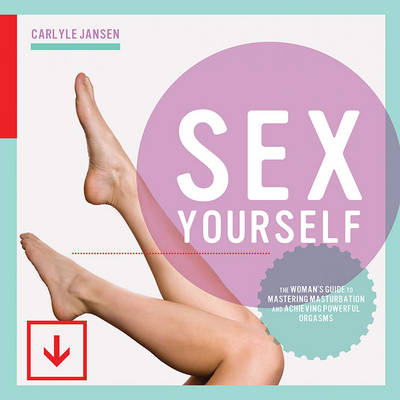 Sex Yourself (Paperback)
