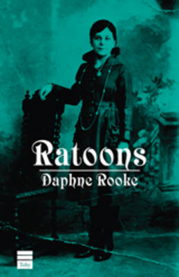 Ratoons (Paperback)
