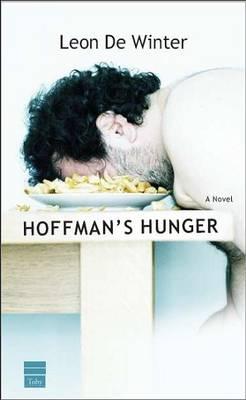Hoffman's Hunger (Paperback)