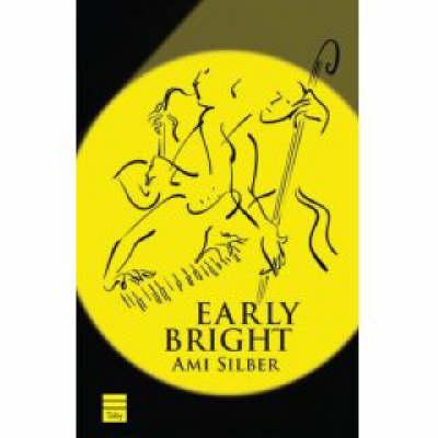 Early Bright (Hardback)