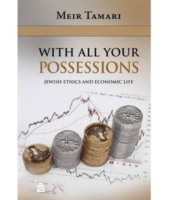 With All Your Possessions (Hardback)
