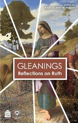 Gleanings: Reflections on Ruth (Hardback)