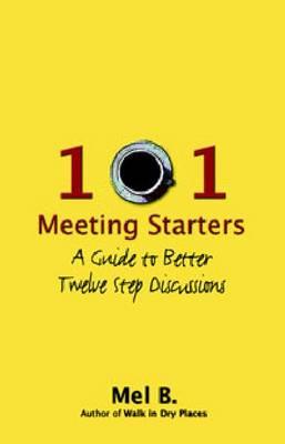 101 Meeting Starters (Paperback)