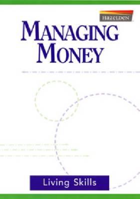 Managing Money: DVD and CD-ROM