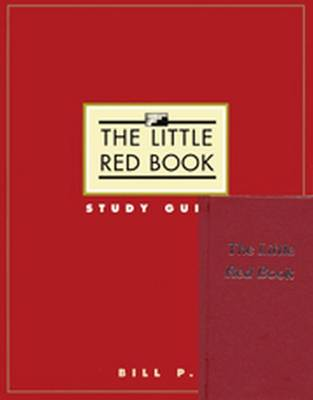 The Little Red Book Collection (Paperback)