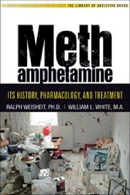 Methamphetamine (Paperback)