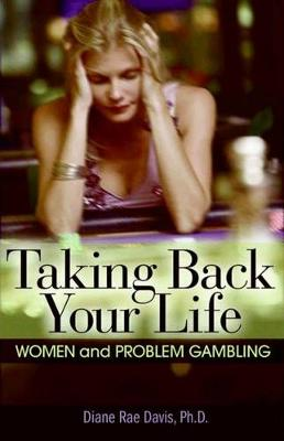 Taking Back Your Life (Paperback)