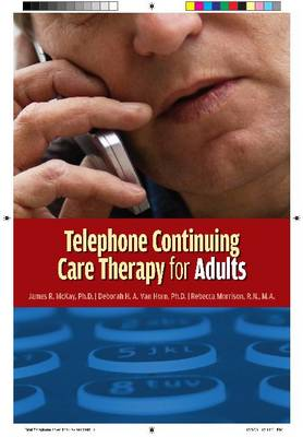 Older adults palliative care