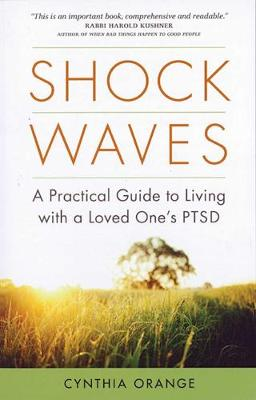 Shock Waves (Paperback)