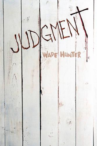 Judgment (Paperback)