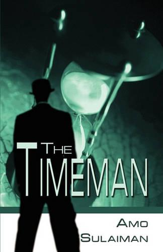 The Timeman (Paperback)