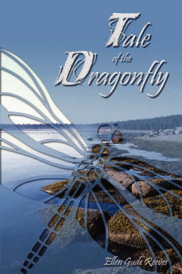 Tale of the Dragonfly (Paperback)