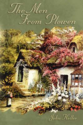 The Men from Plowen (Paperback)