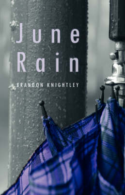 June Rain (Paperback)