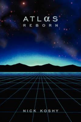 Atlas Reborn (Paperback)