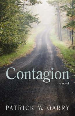 Contagion (Paperback)