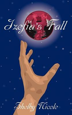 Izefia's Fall (Paperback)