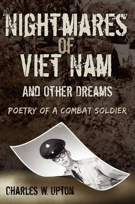 """Nightmares"" of Viet Nam: And Other Dreams (Hardback)"