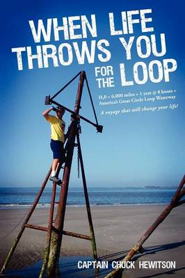 When Life Throws You for the Loop (Paperback)