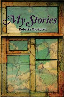 My Stories (Paperback)