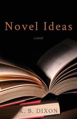Novel Ideas (Paperback)