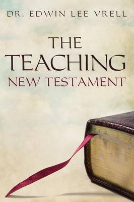 The Teaching New Testament (Paperback)