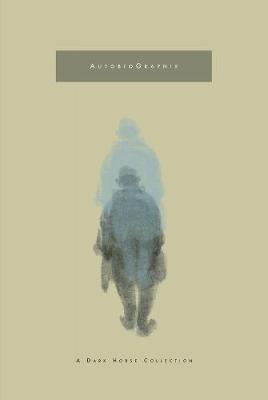 Autobiographix (Paperback)