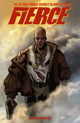 Fierce (Paperback)