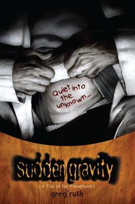Sudden Gravity (Paperback)