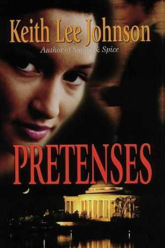 Pretenses (Paperback)