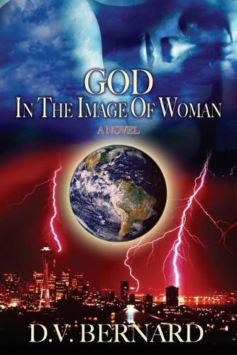 God in the Image of Woman (Paperback)